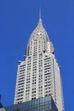 landmark New York royaltyfri foto