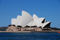 Landmark, Opera House, Architecture, Structure Stock Images