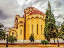 Landmark, Place Of Worship, Building, Historic Site royalty free stock photo