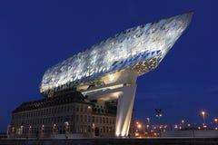 Landmark, Sky, Architecture, Structure Stock Image