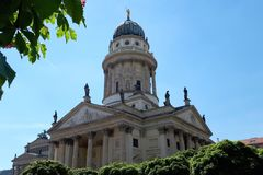Landmark, Sky, Building, Place Of Worship royalty free stock photography