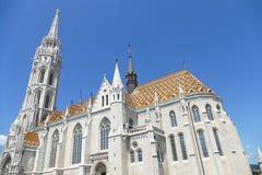Landmark, Sky, Medieval Architecture, Building stock photography