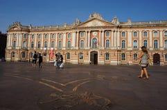 Landmark, Sky, Palace, Town Square stock photos
