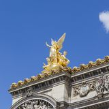 Landmark, Statue, Sky, Monument royalty free stock image