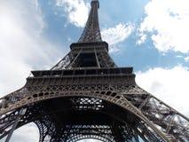 Landmark, Tower, Sky, Spire stock photos
