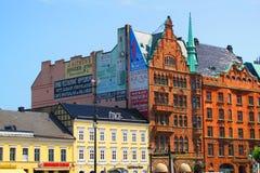 Landmark, Town, Building, City Royalty Free Stock Photography
