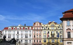 Landmark, Town, Building, Palace Royalty Free Stock Images