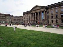 Landmark, Town Square, Plaza, Palace royalty free stock photography
