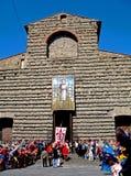 Landmark, Wall, Sky, Building royalty free stock images