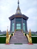 landmarks zdjęcie stock
