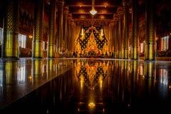 landmarks zdjęcie royalty free