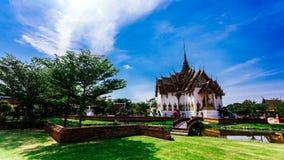 landmarks thailand arkivbilder