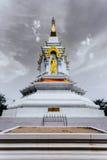 landmarks thailand royaltyfri foto