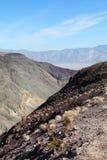 landsape piękna góra Zdjęcie Royalty Free