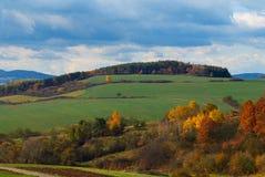 Landscape-1 Images libres de droits