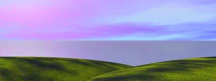 Landscape Stock Images