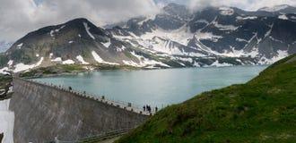 Landscape02 Photo stock