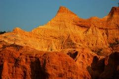 Landscape-4 Lizenzfreies Stockfoto