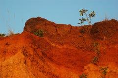 Landscape-5 Lizenzfreie Stockfotografie