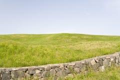 Landscape_5 Fotografia de Stock Royalty Free