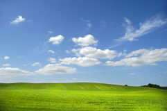 Landscape Stock Photography