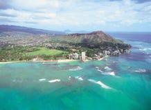 LandScape. Tropical Landscape Stock Photography