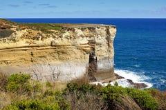 Great Ocean Road, Australia Royalty Free Stock Images