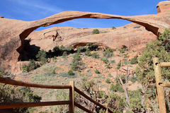 Free Landscape Arch Stock Photos - 42226023