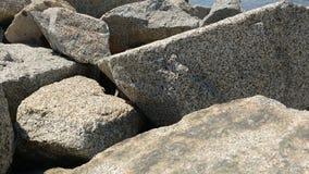 Landscape. Beautiful Sand background.Close-up image Royalty Free Stock Photo