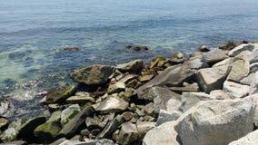 Landscape. Beautiful Sand background.Close-up image stock images