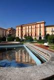 Avellino royalty free stock photo