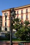 Avellino Stock Image