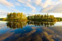 Landscape Stock Image