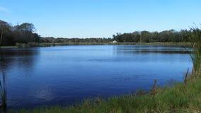 Landscape. Colt creek state park stock photos