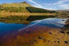landscape Dovestone Peak district featuring hi stock photos
