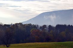 Landscape 18 Stock Photo
