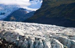Landscape Iceland Stock Photos