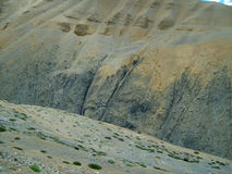 Landscape in Ladakh-10 Royalty Free Stock Images