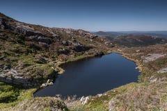 Landscape 11 Royalty Free Stock Image