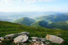Free Landscape Of Wutaishan Stock Photo - 10349070