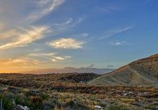 Landscape pelada mountain stock photos