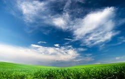 Landscape Photo Stock Images