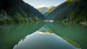 Landscape Photo stock image