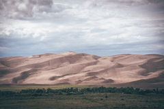 Landscape Photography during Daytime Royalty Free Stock Images