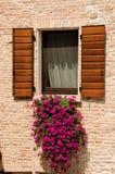 Landscape Romagna Royalty Free Stock Photos