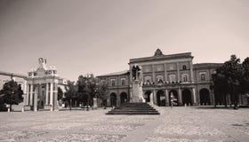 Landscape Romagna Royalty Free Stock Photography