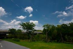 The landscape of Taihu lake royalty free stock photos