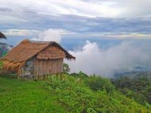 Landscape. In Thailand Stock Photo