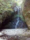 Landscape. Toscana italy nature love royalty free stock image