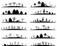Landscape5 Stock Photography